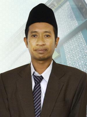 Sambutan Rektor IIQ An Nur