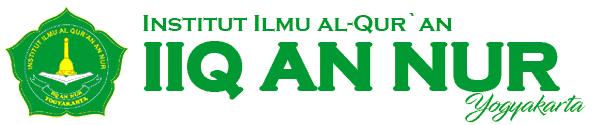 IIQ An Nur Yogyakarta