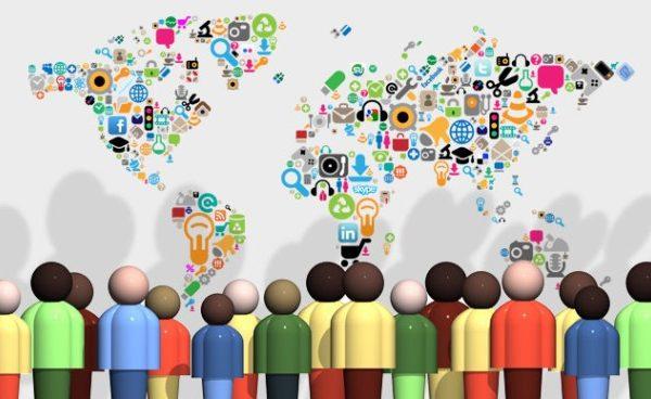 Menciptakan Pendidikan Sadar Multikultural
