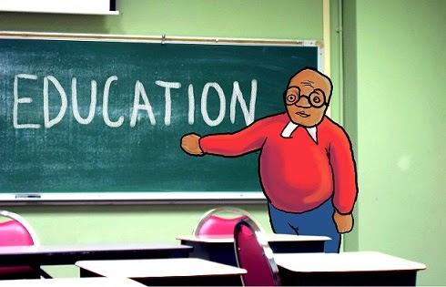Refleksi atas Ruh dan Tujuan Pendidikan Bangsa