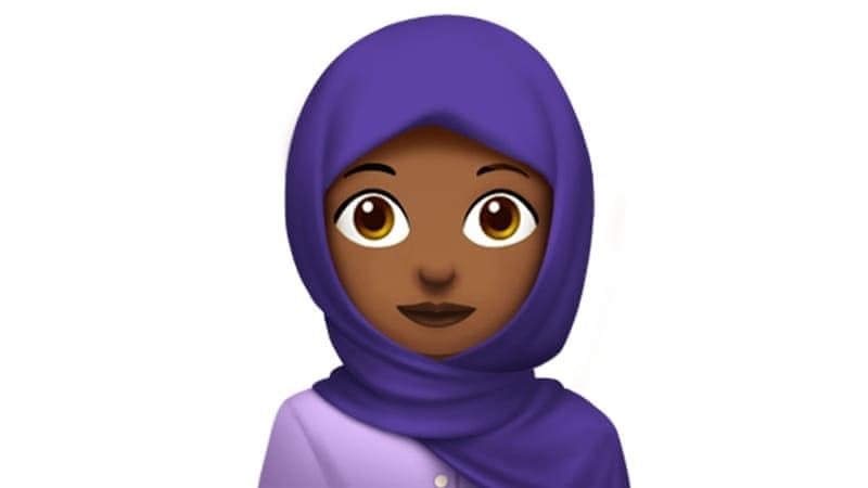Pandangan Yusuf Qardhawi dalam Masalah Hijab